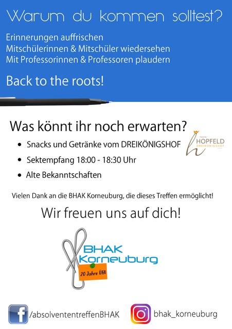 Huser Korneuburg - entrance-test.com - Kleinanzeigen & Inserate