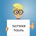 Schultouren